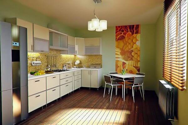 mutfak dekorasyon urunleri 1 1